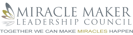 Miracle Maker Leadership Council