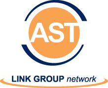 AST Link Group